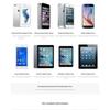fixiPhone.com.au