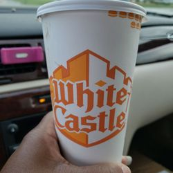 White Castle - Order Food Online - 15 Photos & 15 Reviews - Fast
