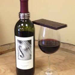 Strasburg Winery By Allegro Wineries Strasburg Pa