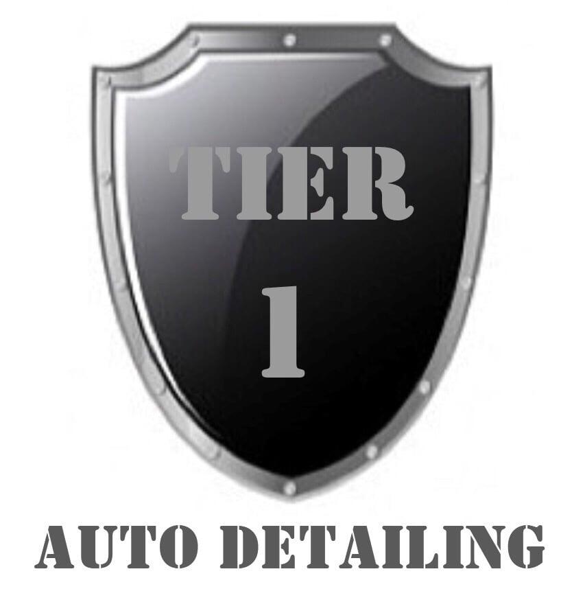 Tier 1 Auto Detailing 221 Photos 61 Reviews Auto Detailing