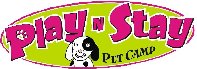 Play N Stay Pet Camp: 67700 Airport Rd, Saint Clairsville, OH