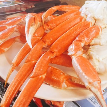 giant crab seafood restaurant 133 photos 266 reviews seafood rh yelp com giant crab buffet coupon giant crab buffet hours
