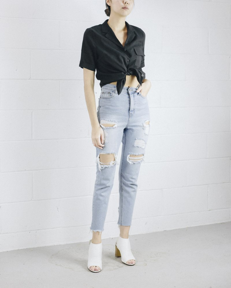 durumi 10 reviews s clothing 416