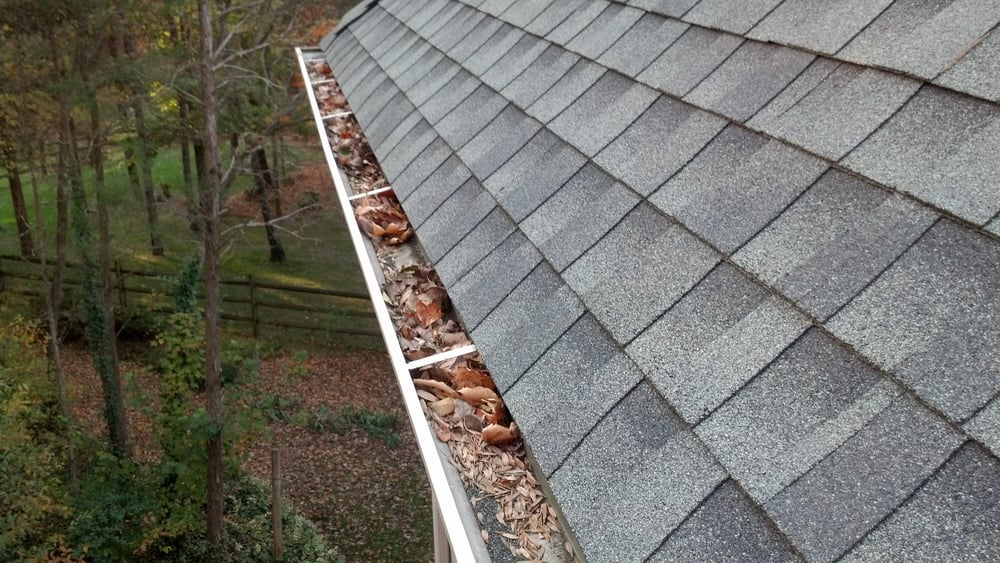 Affordable Local Roofing Contractors Near Indian Trail Nc