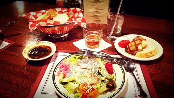 Muriale's Italian Kitchen - (New) 135 Photos & 175 Reviews
