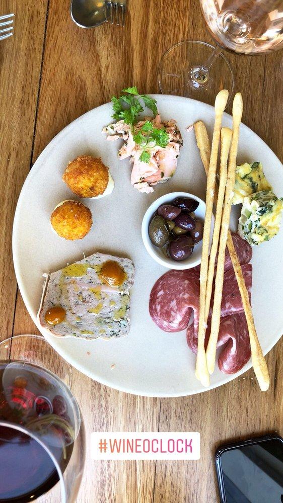 De Bortoli Winery & Restaurant