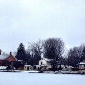 Photo of Olde Mill Inn of Clarkston - Clarkston, MI, United States. Beautiful