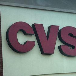 CVS Pharmacy - 15 Reviews - Drugstores - 1075 Broadway St