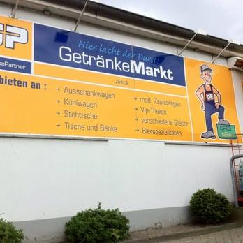 Adick Getränke - Getränkemarkt - Bohlweg 72, Münster, Nordrhein ...