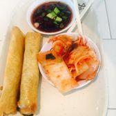 Yeo Bo S Cafe Korean Bbq 43 Photos Amp 81 Reviews Korean