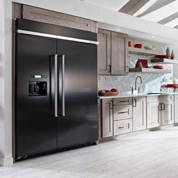Colorado Best KitchenAid Repair - Get Quote - Appliances & Repair ...