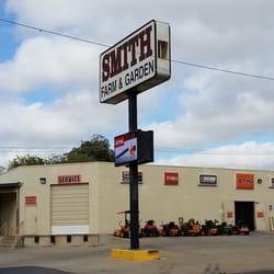 Photo Of Smith Farm And Garden   Oklahoma City, OK, United States Awesome Design