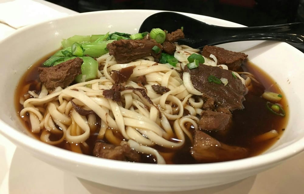 Beef Stew with Noodles - Yelp