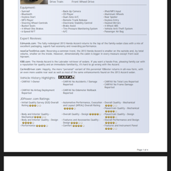 Boch New To You >> Boch New To You 12 Photos 68 Reviews Car Dealers