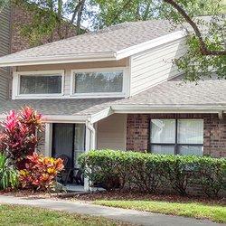 The Cornerstone Apartments Orlando Reviews