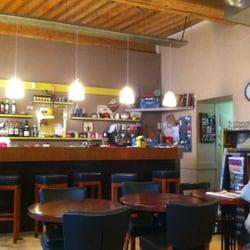 Beautiful Pub Branché Lyon Gallery - Joshkrajcik.us - joshkrajcik.us