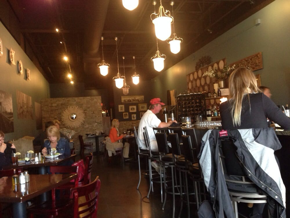 Italian Restaurants Woodbury Mn Best Restaurants Near Me - Angelinas kitchen staten island menu