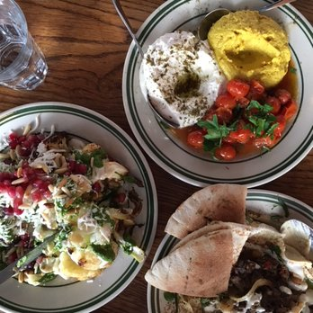 Uber Toronto Phone Number >> Fat Pasha - 219 Photos & 179 Reviews - Middle Eastern ...