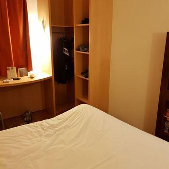Ibis Amsterdam Centre Hotel 32 Photos 28 Reviews Hotels