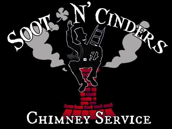 Soot N' Cinders Chimney Service: 317 Holly Hill Rd, Jasper, GA