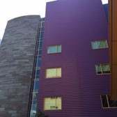 UPMC Childrens Hospital of Pittsburgh - 24 Photos & 35 Reviews
