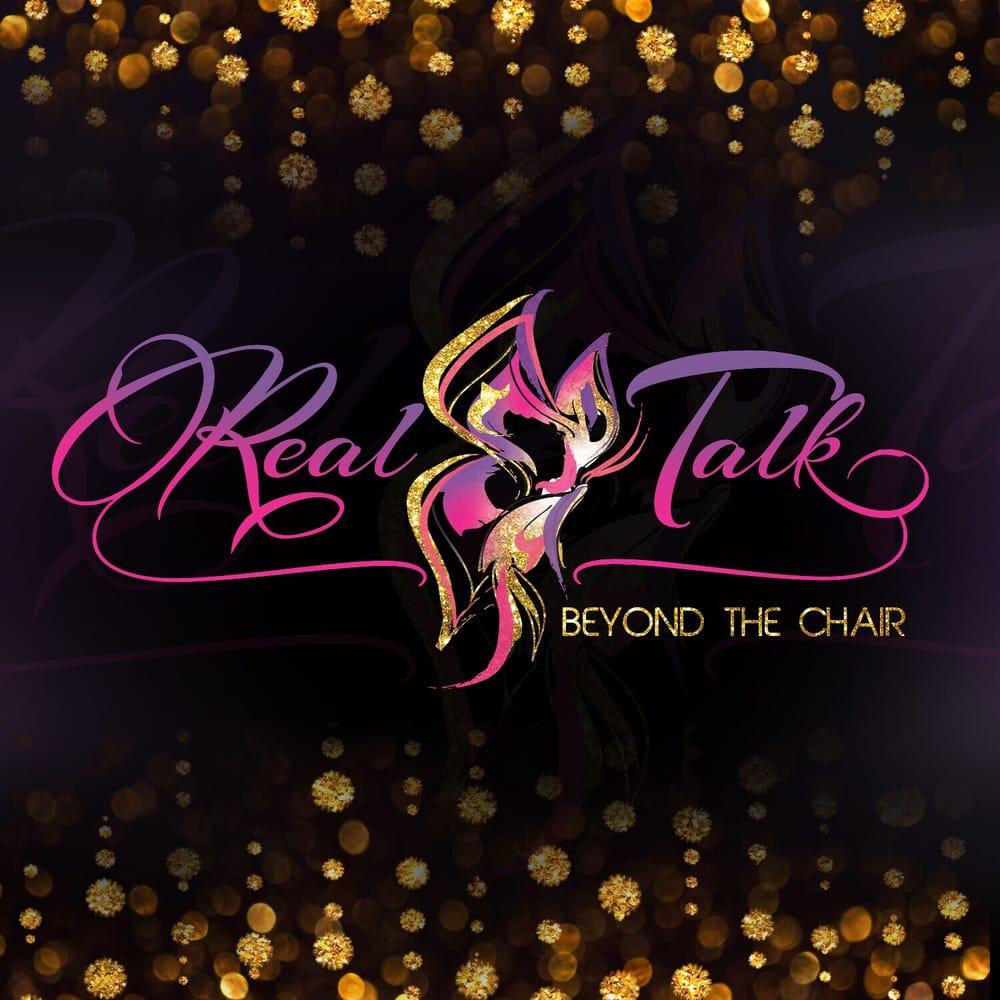 Razor Reddic/ Sbs Hair Studios: 4321 Leimert Blvd, Los Angeles, CA