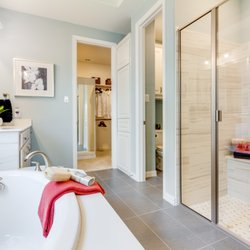 Photo Of Landon Homes   Plano, TX, United States. Master En Suite