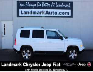 Exceptional Landmark Chrysler Jeep 2331 Prairie Crossing Dr Springfield, IL Car Service    MapQuest