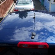 Truck Paint Repair Walnut Creek >> Miracle Auto Painting Body Repair 25 Photos 57 Reviews Body