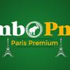 Jumbo Pneus Paris Premium