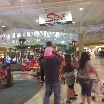 Clothing stores in amarillo tx