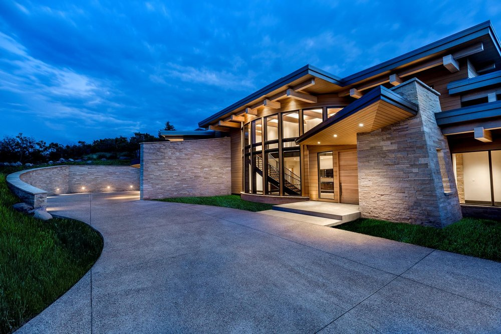 DDLRG International Realty-Don Davis Luxe Realty Group