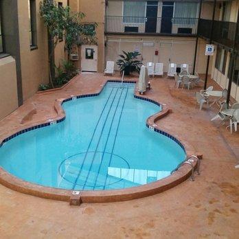 Hampton Inn Suites Dallas Dfw Airport Hurst Book Your