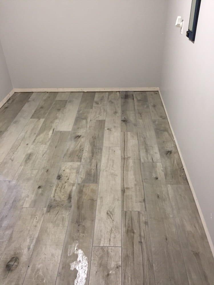 Find Local Tile Installation Contractors Near Thornton Il