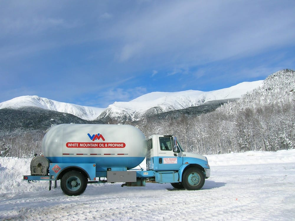 Air Conditioning College Courses North Woodstock Nh Find