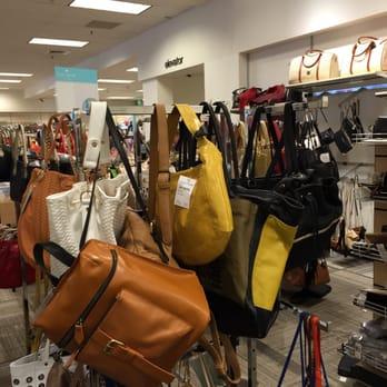 Photo Of Nordstrom Rack Portland Or United States Bag Heaven