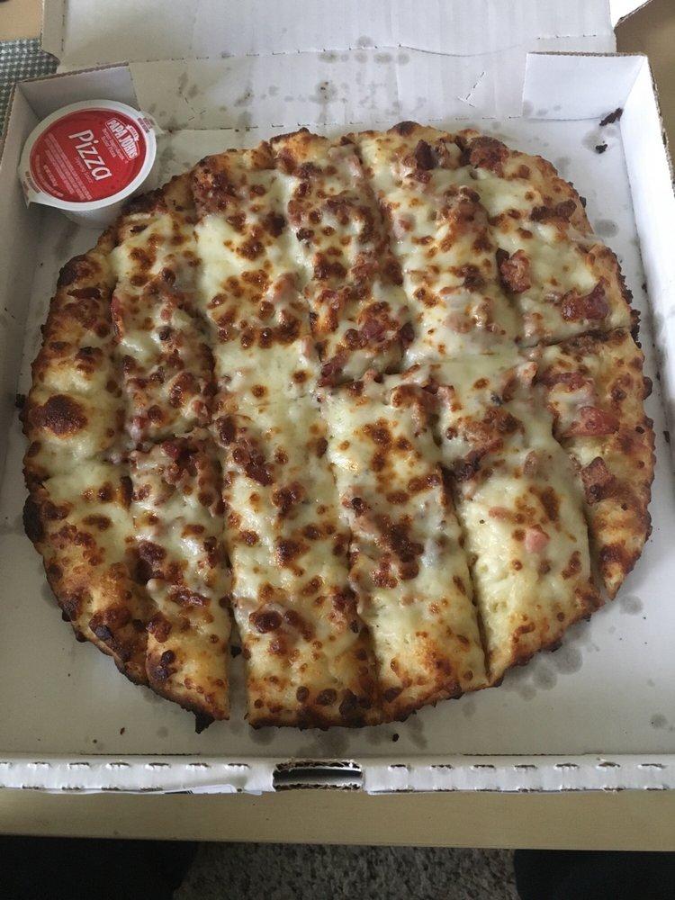 Freebies pizza ellicott city