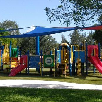 Markham Park 251 Photos Amp 112 Reviews Parks 16001 W