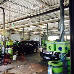canton car wash 57 photos 69 reviews car wash 10051 franklin square dr nottingham md. Black Bedroom Furniture Sets. Home Design Ideas