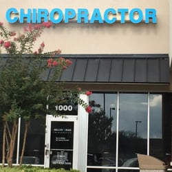 Photo Of Avalon Park Chiropractic