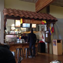Photo Of El Cafetal Nampa Id United States