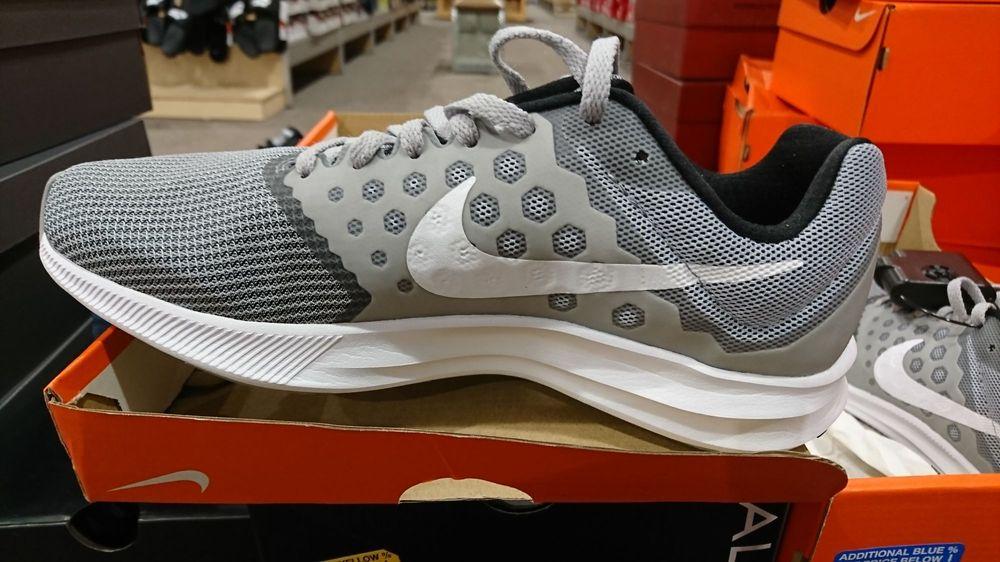 58ce379751320 DSW Designer Shoe Warehouse - 26 Photos   24 Reviews - Shoe Stores ...
