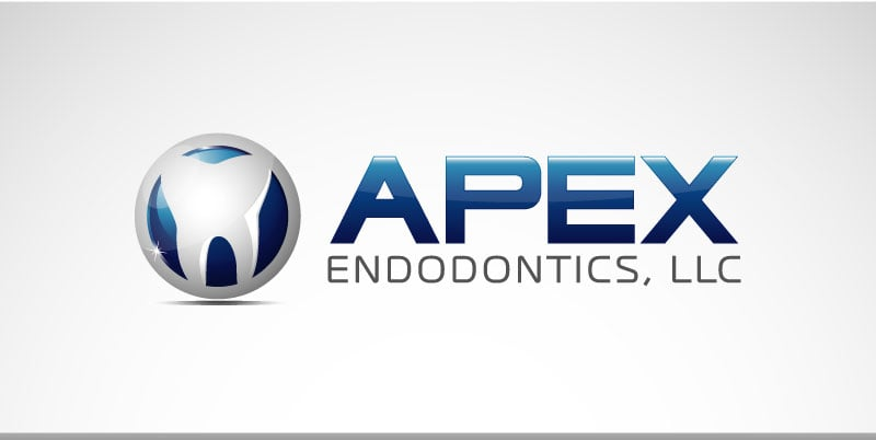 Apex Endodontics, LLC