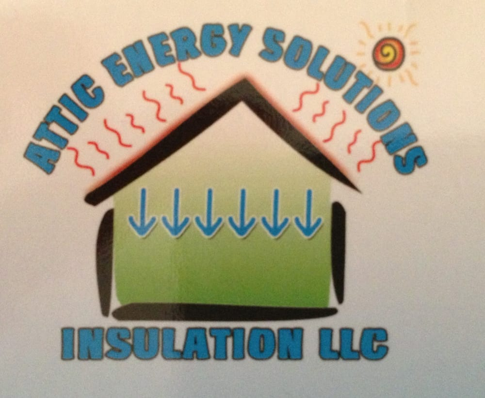 Photos For Attic Energy Solutions Insulation Yelp