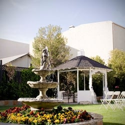 Top 10 Best Cheap Baby Shower Venues In Mountain View Ca Last