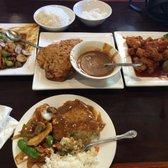 eugene hour chinese food