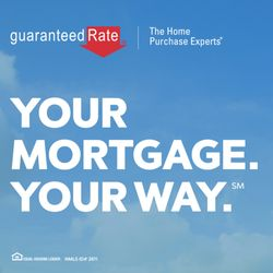 guaranteed rate 10 photos courtier immobilier 10820