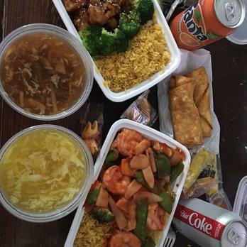Hong Kong 11 Photos 32 Reviews Chinese 4711 Hope Valley Rd