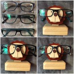 2058dba369 North Road Optical Limited - Eyewear   Opticians - 4501 Road N ...