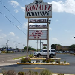 Photo Of Gonzalez Furniture   McAllen, TX, United States